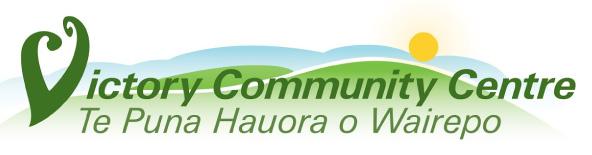 vcc_logo1