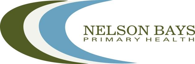 NBPH-logo